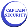 Captain Security Services Ltd.