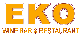 Eko Restaurant and Wine Bar